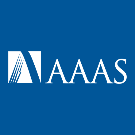 SRCD Signs on to ASM and AAAS Letter Emphasizing the Need to Complete the Fiscal Year 2021 Appropriations Process and Provide Emergency Research Relief | Society for Research in Child Development SRCD