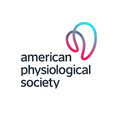 american physiological society logo