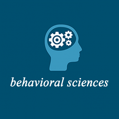 Behavioral Sciences journal