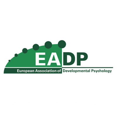 European Association of Developmental Psychology