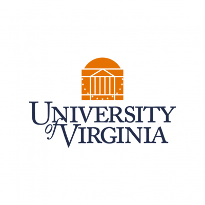 University of Virginia Magazine logo