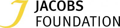 Jacobs Foundation Logo