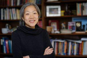 Lisa Kiang, Ph.D., Wake Forest University
