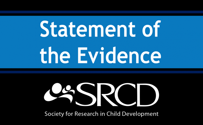 Statement of the Evidence